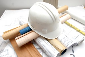McCormick & Associates Construction Consultation